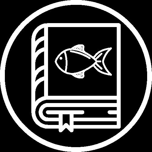 Angelschein NRW Kompendium Logo