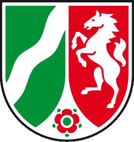 100% offizielles NRW Prüfungswissen